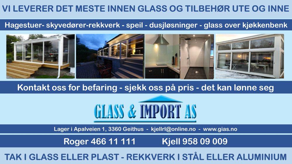 GlassImportBanner