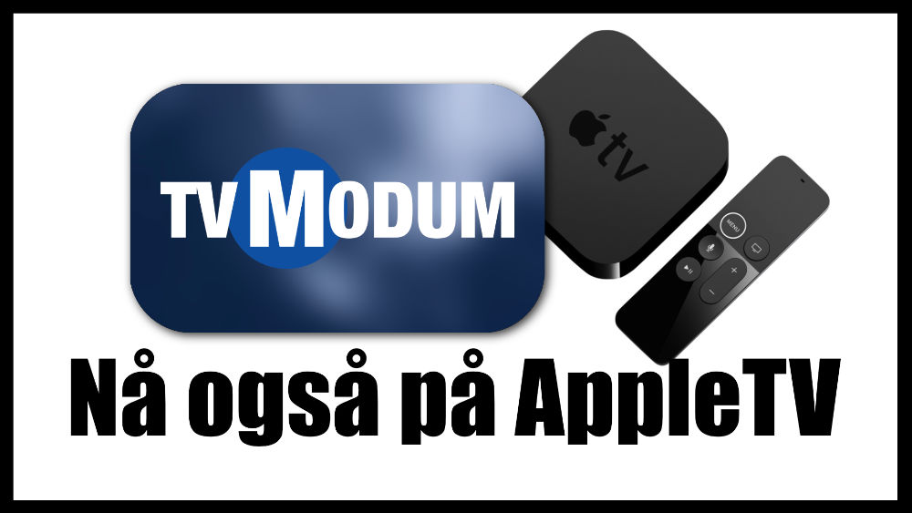 TVModumNaaOgsaaPaaAppleTV